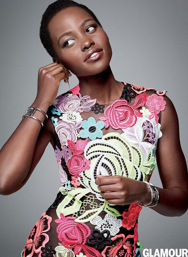 Lupita-Nyongo style 2