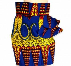 Zabba designs