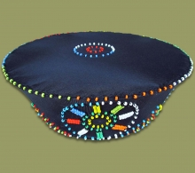 beaded-zulu-hat-