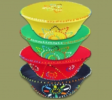 beaded-zulu-hat-mixed