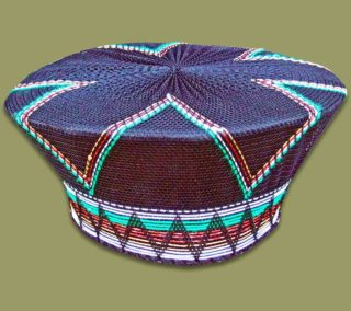 zulu-hat-traditional-