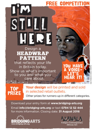 Headwrap_competition