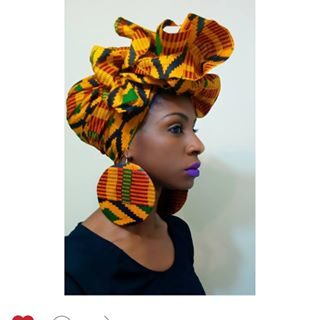 african headwrap 11