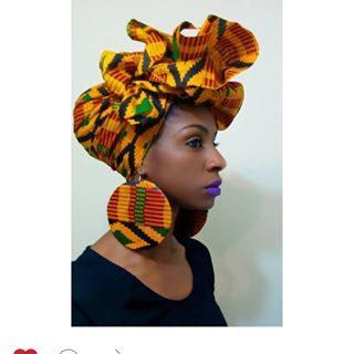 african headwrap 11
