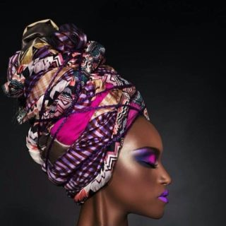 african headwrap 2