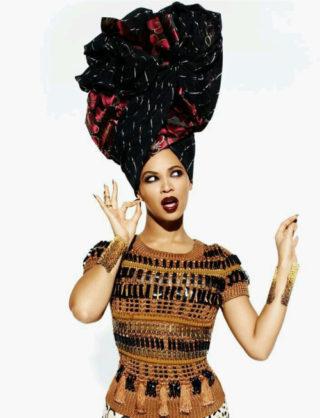 african headwrap 3