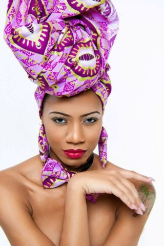 african headwrap 4