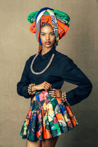 african headwrap 7