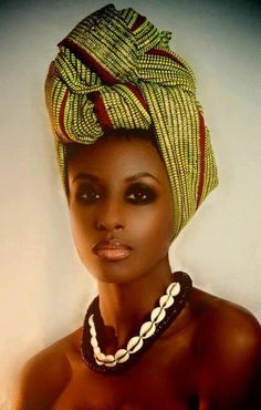 african headwrap 8