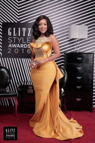 glitz style awards 2016-joselyn-dumas