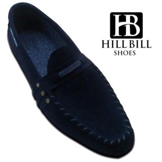 hill bill shoes 3