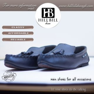 hill bill shoes 4