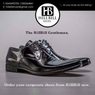 hill bill shoes 7