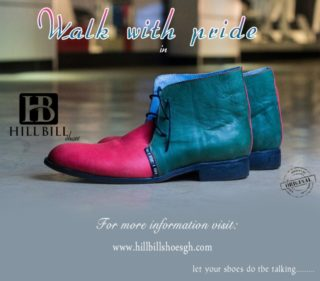 hill bill shoes 8