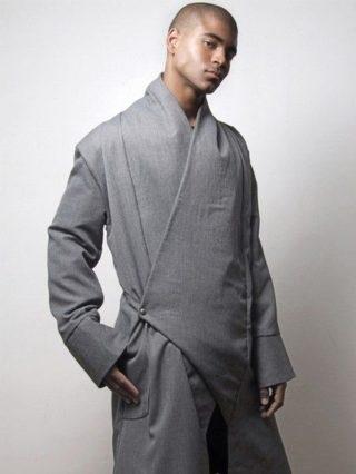 style-overcoat-kimono