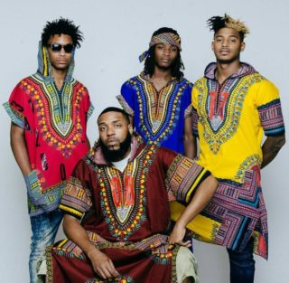 hooded-dashiki