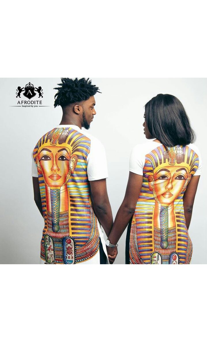 Afrodite online shop