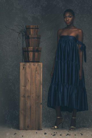 Nuna couture
