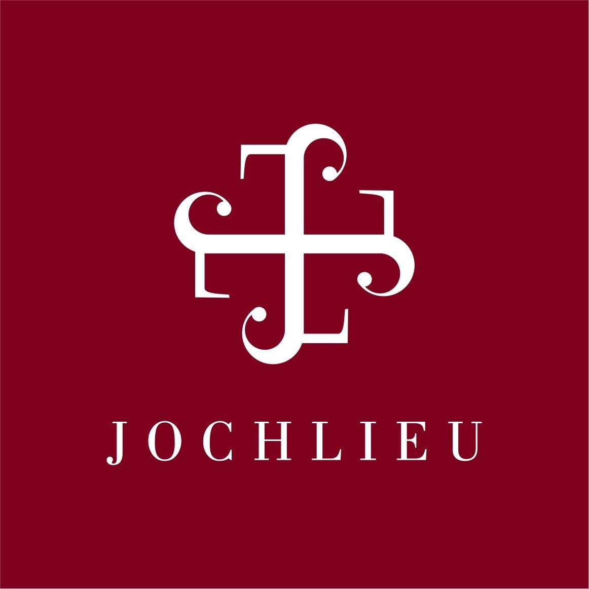 Joch Lieu