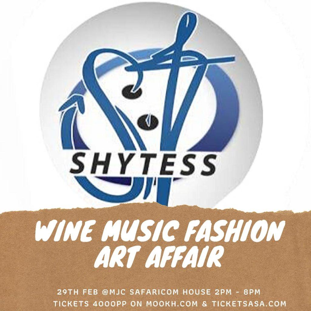 https://www.eleksie.co.ke/wp-content/uploads/2020/02/Event-wine-music-fashion-art.jpg