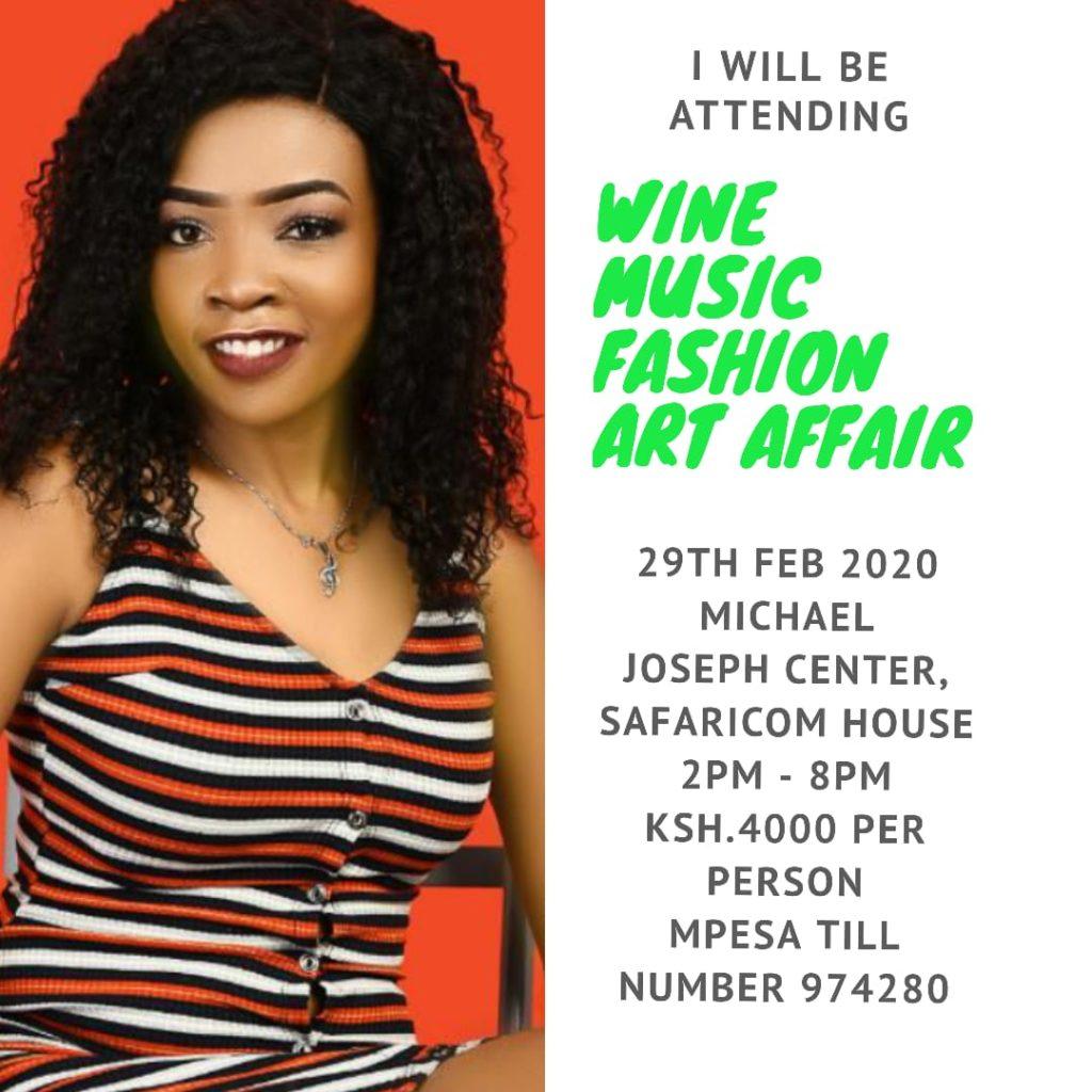 https://www.eleksie.co.ke/wp-content/uploads/2020/02/Event-wine-music-fashion-art-2.jpg