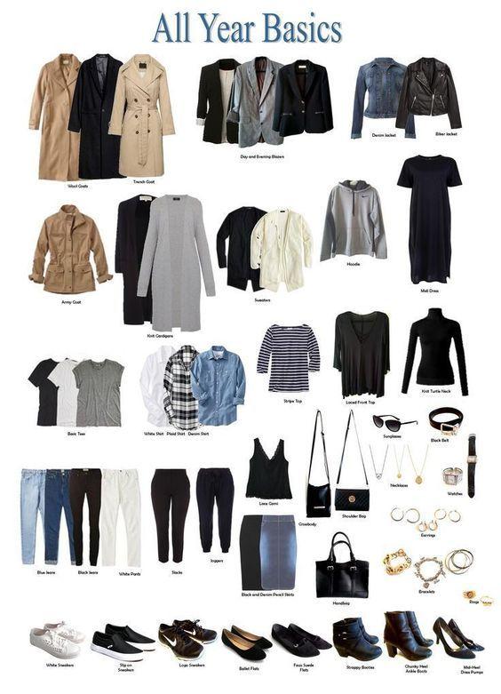 https://www.eleksie.co.ke/wp-content/wardrobe-stylist.jpg